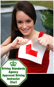 Pass Your Driving Test with ASM - Abermule School of Motoring